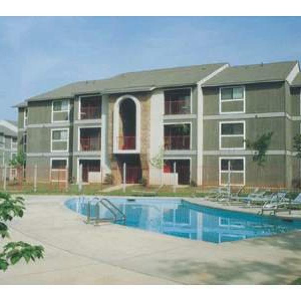 Quail Valley Apartments Homes