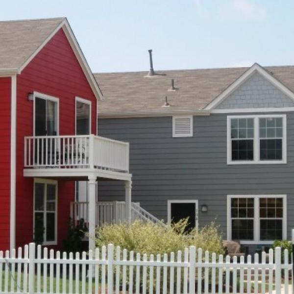 Blanco River Lodge $500   $1,065