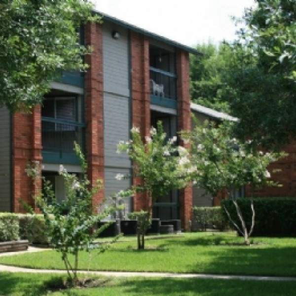 Townwood UCribs - Townwood apartments san marcos