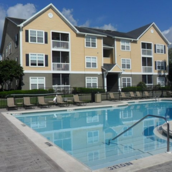 Colonial Crossing Apartments Apartments: Tattersall At Tapestry Park