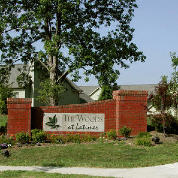 Hunter Ridge Apartment Homes: Hunter Ridge Apartments