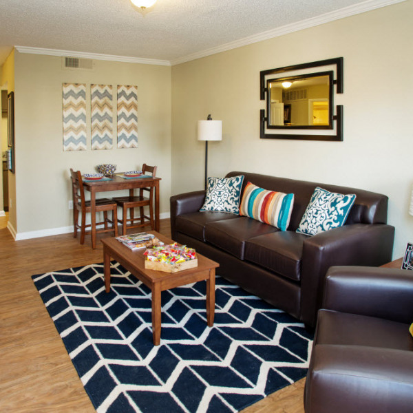 Apartments In Lubbock For Students: Savoy Apartments & Condo