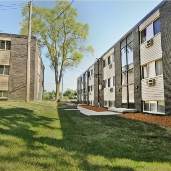 Apartment Listings: Hull Apartments