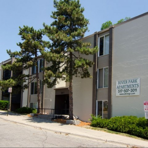 Gardenvillage Apartments: Cedar Village Apartments