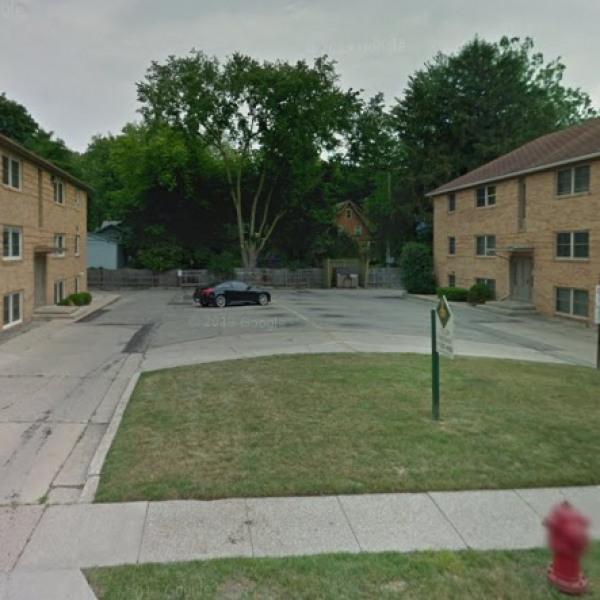 Hillcrest Apartments: Hillcrest Village Apartments
