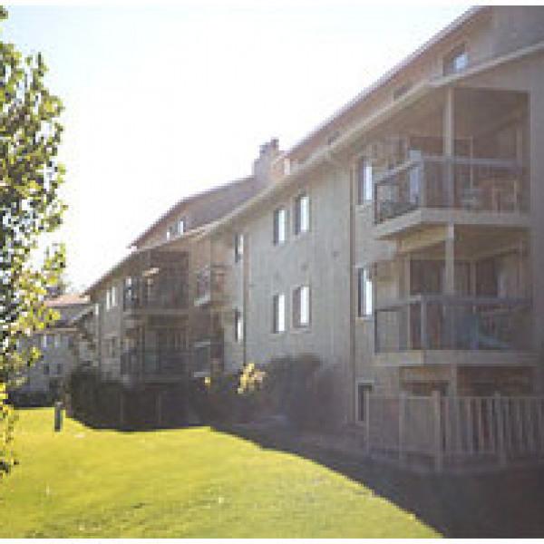 Settlers Creek Apartments
