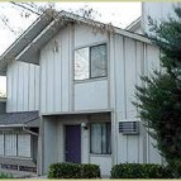 The Arbors At Sweetgrass Apartments Ucribs