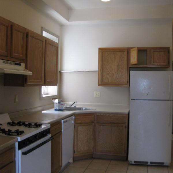 3 Bedroom Homes For Rent In Philadelphia: Beautiful. 4 Bedroom 2 Bath Home Perfect For Temple
