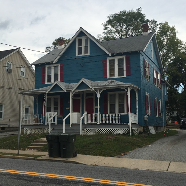 Renters Who Viewed Cider Mill also Viewed. Cider Mill 25 North Street  Newark  DE  19711 2297   uCribs