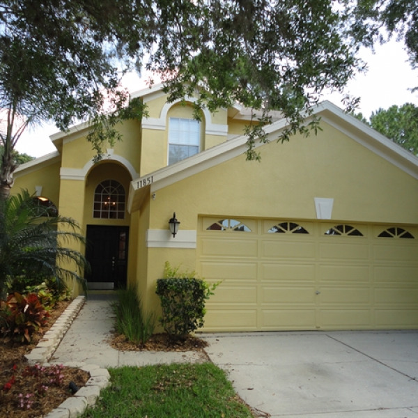 Apartments For Rent In Tampa Fl For College Students