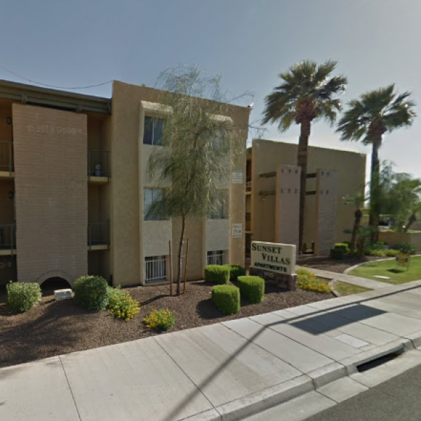 Apartments For Rent In Tempe Az Close To Asu