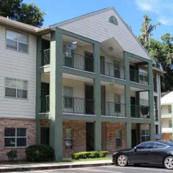 Stoneridge UCribs - Aspen ridge apartments gainesville fl