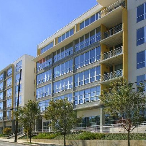 Apartments For Rent In Atlanta Ga For College Students