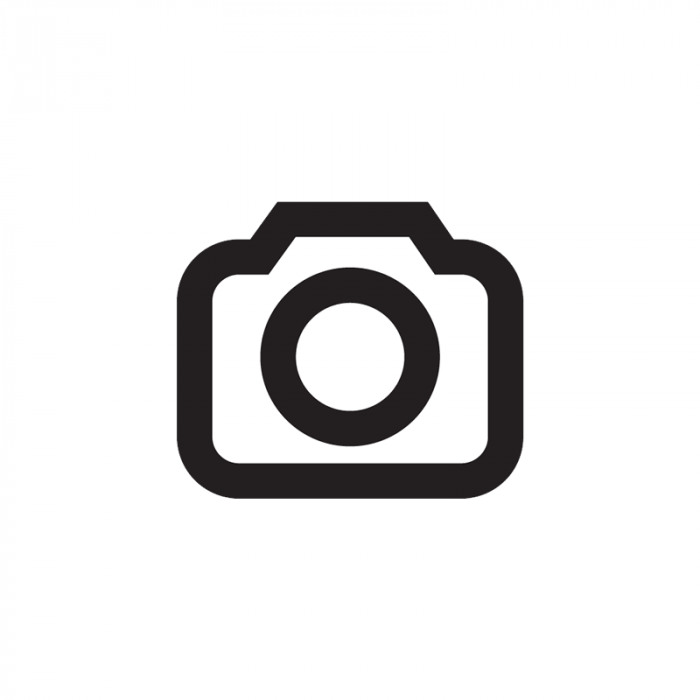 Vail Village Club Apartments